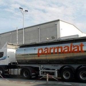 Parmalat acquista da Kraft i marchi del formaggio naturale in Canada