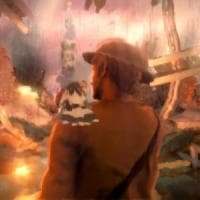 11-11: Memories Retold. La Grande guerra diventa un videogame impressionista