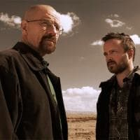 'Breaking Bad' diventa un film,