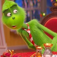 'Il Grinch' ed è subito Natale. La favola rivive con la voce di Gassmann