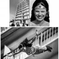 È morta Kitty O'Neil, leggendaria stunt woman per Wonder Woman