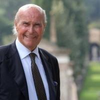 """Io, guarita dal tumore grazie a Umberto Veronesi: """"Il paziente era al centro, non solo un..."""