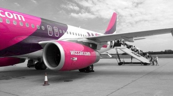 L'Antitrust può sanzionare Ryanair: Non ci ha obbedito sul bagaglio a mano