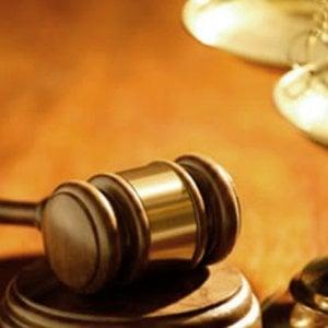 Jobs Act, la Consulta: Il giudice deve decidere sull'indennizzo per licenziamento illegittimo