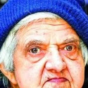 E' morta Mariasilvia Spolato prima italiana a dichiararsi omosessuale