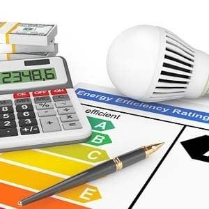 Bonus energia automatico e oneri di sistema meno cari: le richieste dei consumatori ad Arera
