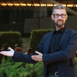 È morto il regista Max Croci, suoi 'Poli opposti' e 'La verità vi spiego sull'amore'