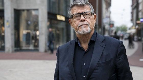 """Olanda, chiede ai giudici di riconoscergli venti anni di meno. """"A 69 non ho successo su Tinder"""""""