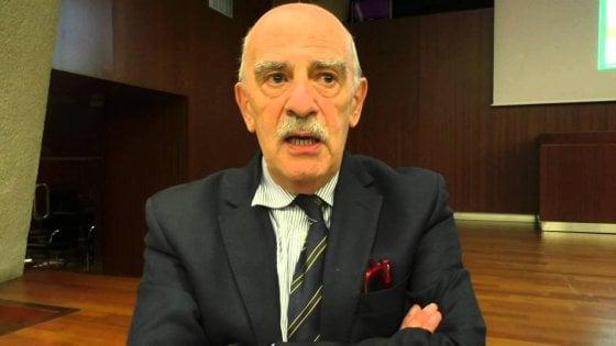 Istat, verso nomina di Gian Carlo Blangiardo presidente