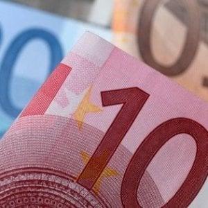 Bankitalia: aumentano i prestiti a famiglie  e imprese, sofferenze in calo