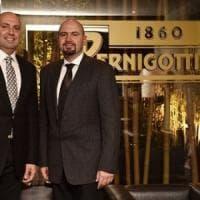 Toksoz, dai farmaci ai vini: chi è il gigante turco che chiuderà i cancelli di Pernigotti