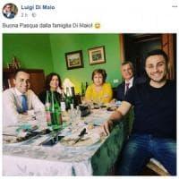 Casa Di Maio a Pomigliano d'Arco,  la storia del condono