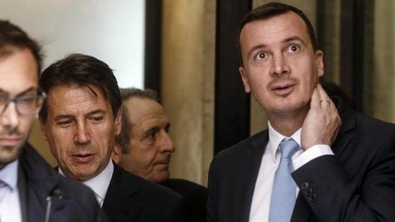 """Associazione down: """"Parole di Casalino inaccettabili"""""""