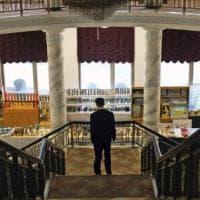 Da resort della discordia a oasi della distensione: i sogni di Kim su Mount Kumgang, da cattedrale deserta a meta della vacanza global