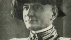 La storia dimenticata di Cosma Manera, il carabiniere che salvò 10mila italiani in Russia