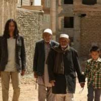 Afghanistan, gli Hazara e la forma dei loro occhi che per talebani e daesh