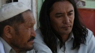 Afghanistan, gli Hazara e la forma dei loro occhi che per talebani e daesh diventa una condanna
