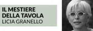 "Slow Food Calabria e i voucher d'osteria. ""Sono Bond, Chiocciola Bond"""