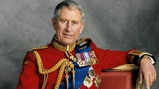 I 70 anni di Carlo d'Inghilterra: com'è cambiata la sua immagine