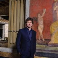 Alberto Angela e le 'Meraviglie' di Amalfi: una puntata alla scoperta della Costiera