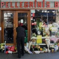 Attentato a Melbourne, la vittima è il noto ristoratore italiano Sisto Malaspina. Il...