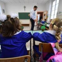 Miur, pubblicato il bando di concorso per scuole dell'infanzia e primaria