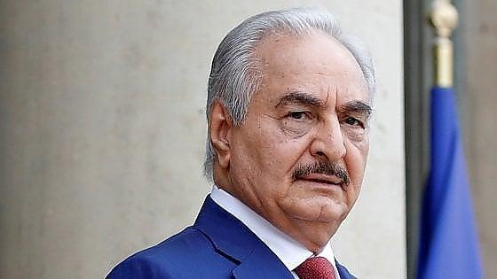 Libia: Turchia lascia summit, 'profondamente delusi' - Politica