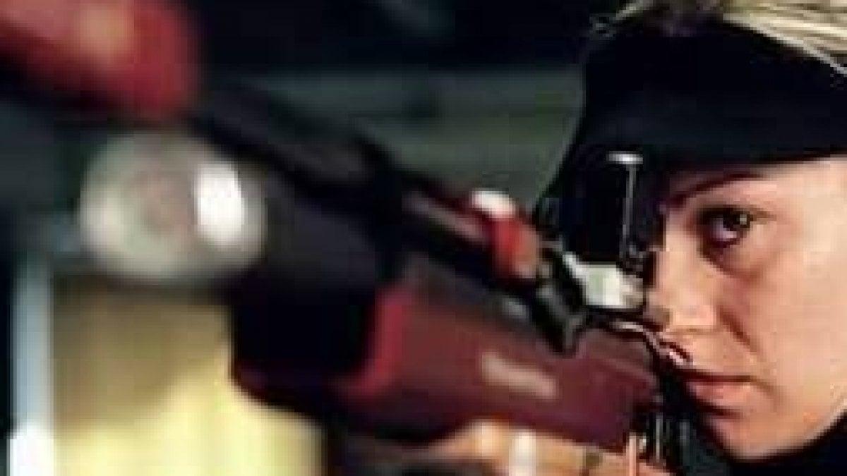 La ex campeona Marianna Pepe murió. Una investigacion esta abierta