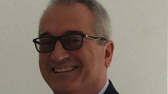 Il vicesindaco di Civitanova Marche pubblica su Facebook insulti razzisti