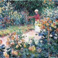 Dieci splendidi giardini d'Italia e d'Europa
