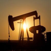 Borse in calo, il petrolio torna a crescere dopo il taglio di Riad