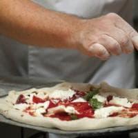 E finalmente la Pizza ha la sua