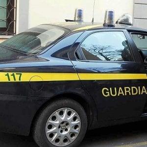 'Ndrangheta, 24 arresti in Calabria: c'è anche l'ex deputato Galati
