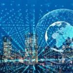 Area Mena, aumenta la popolazione e le Smart cities crescono a tutta velocità