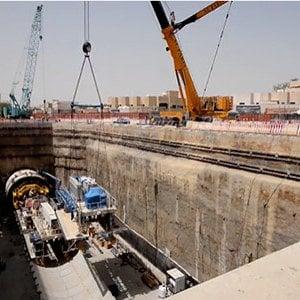 Ansaldo Sts ottiene contratto manutenzione per la metro di Riad