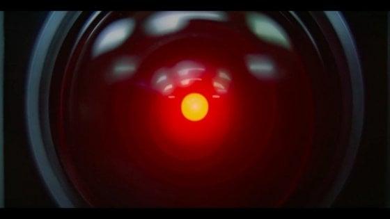 È morto Douglas Rain, la voce di Hal 9000