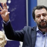 """Manovra, vertice a Palazzo Chigi solo tra Salvini e Conte. Il M5s: """"Riunione informale"""""""