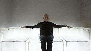 """Mario Bellini: """"Vi avverto: il design ha gli anni contati"""""""