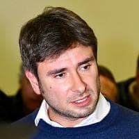 """Vicari: """"Puttane e sciacalli"""", gli insulti dei 5Stelle ai giornalisti ovvero la paura di..."""