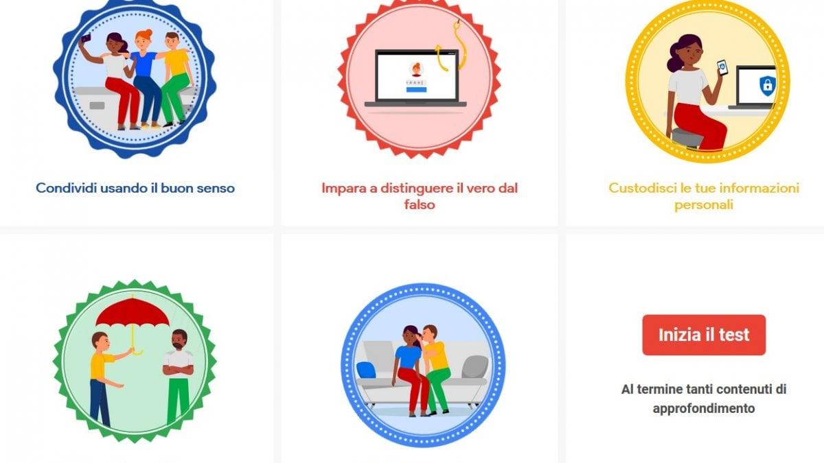 39 vivi internet al meglio 39 progetto al via dalla for Camera deputati telefono