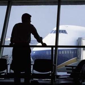 Corte dei Conti Ue: i dieci consigli per viaggiare tranquilli. Diritti applicati a...