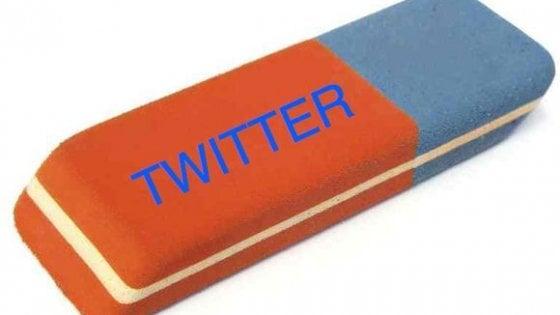 """Twitter studia un tasto """"correggi"""" per modificare"""