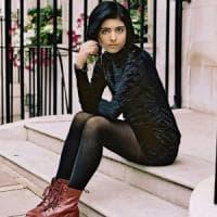 Gran Bretagna: la giovane lady Beth Douglas, morta di eroina,