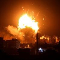 """Gaza, palestinesi annunciano cessate il fuoco. Israele non conferma: """"Decide il terreno"""""""