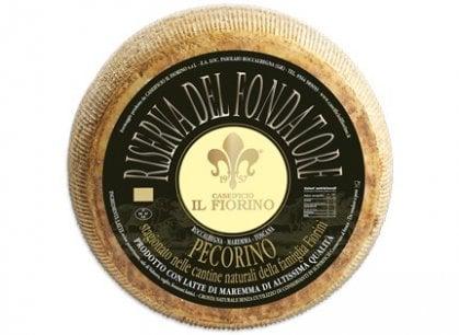 Il miglior formaggio del mondo? E' norvegese. Ma è l'Italia che domina la classifica