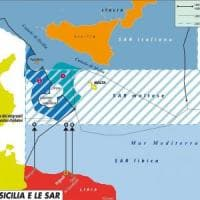 La farsa della Sar libica