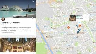 TripAdvisor, come in un social: la homepage diventa la tua bacheca per condividere le vacanze
