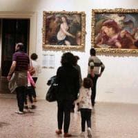 """Bonisoli annuncia: """"I giorni gratuiti nei musei saranno 20, ingressi a 2 euro per i..."""