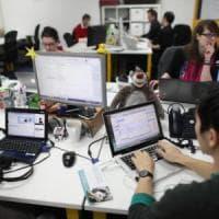 E-commerce e pubblicità: il mercato digitale vale 65 miliardi