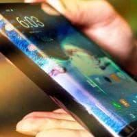 Galaxy F, il pieghevole di Samsung ha un prezzo e una data di uscita